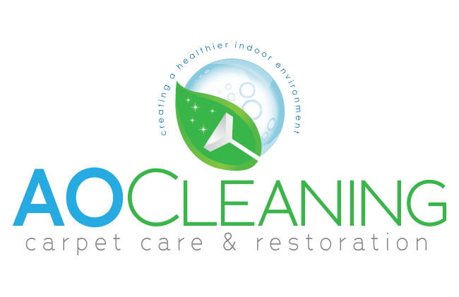 AO Cleaning Carpet Care & Restoration